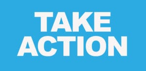 Take Action. Sign the petition.