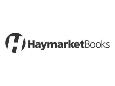 Haymarket Books