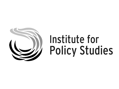 Institute for Policy Studies