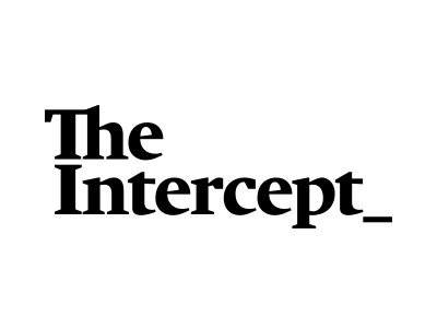The Intercept