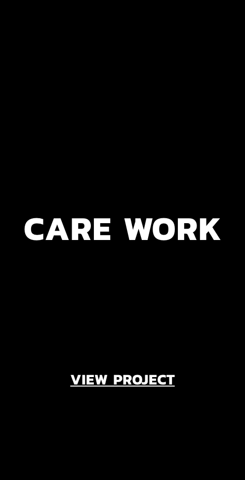View Project: Care Work