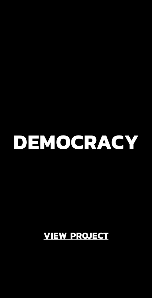 View Project: Democracy