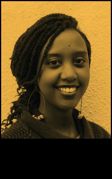 Bianca Mugyenyi