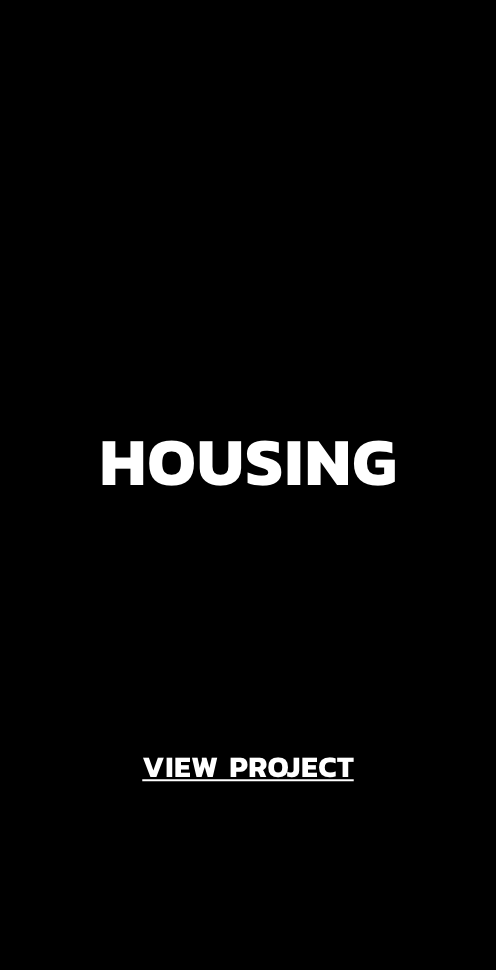 View Project: Housing